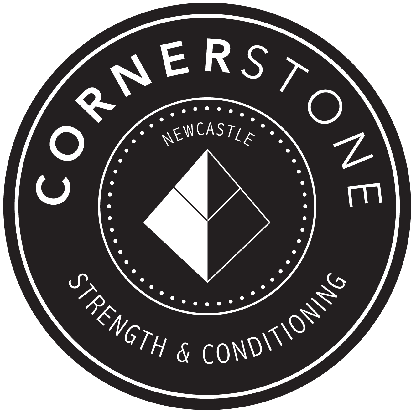 Cornerstone Strength & Conditioning